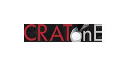 CRATonE